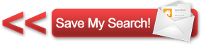 Save-My-Search emblem